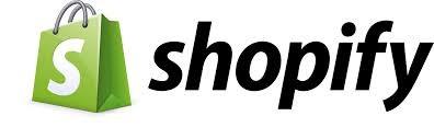 Microcampaña con Shopify para vender en internet