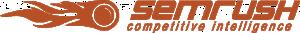 SEMrush-Logo-ci