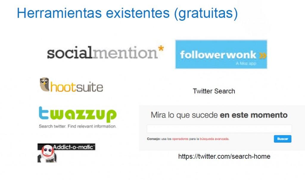 20160404_Monitorizacion_Herramientas03